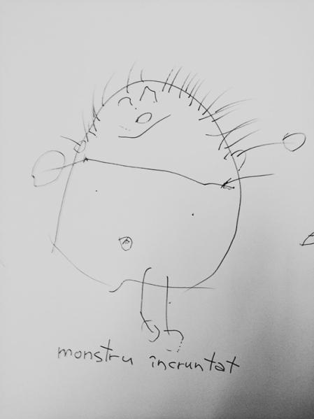 monstru_incruntat